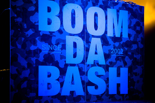 1-2016-02-12 BoomdaBash-_DSC2430.jpg