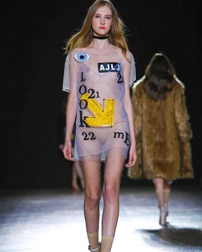 Fashion Designer Jobs In Milan