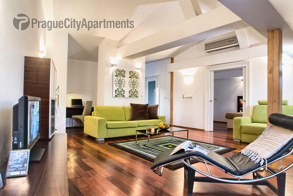 Karolina 53 One Bedroom Apartment Flickr