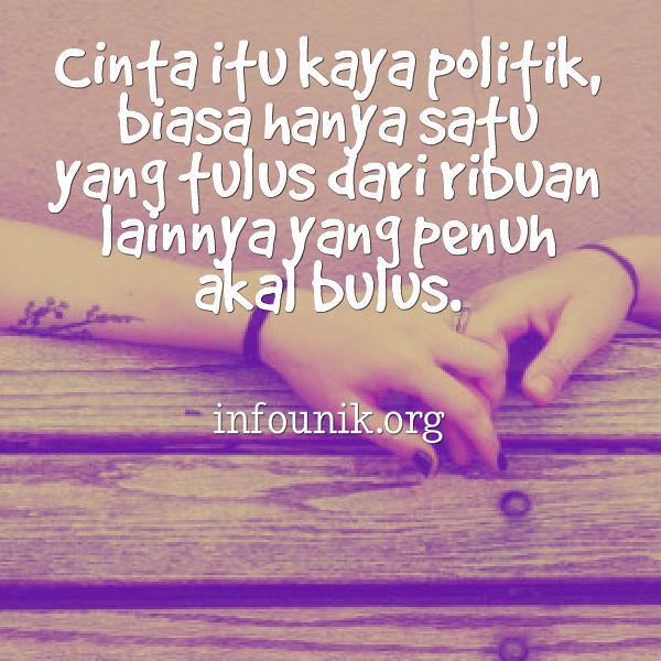 Kata Kata Cinta Lucu Gokil Singkat Fayz Cell Flickr