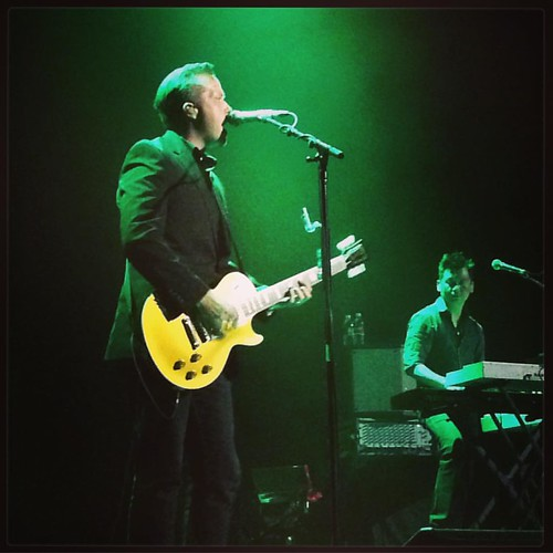 #jasonisbell #livemusic #grandsierra #fuckinggreatshow #thismanhasthegoods #ineededthat