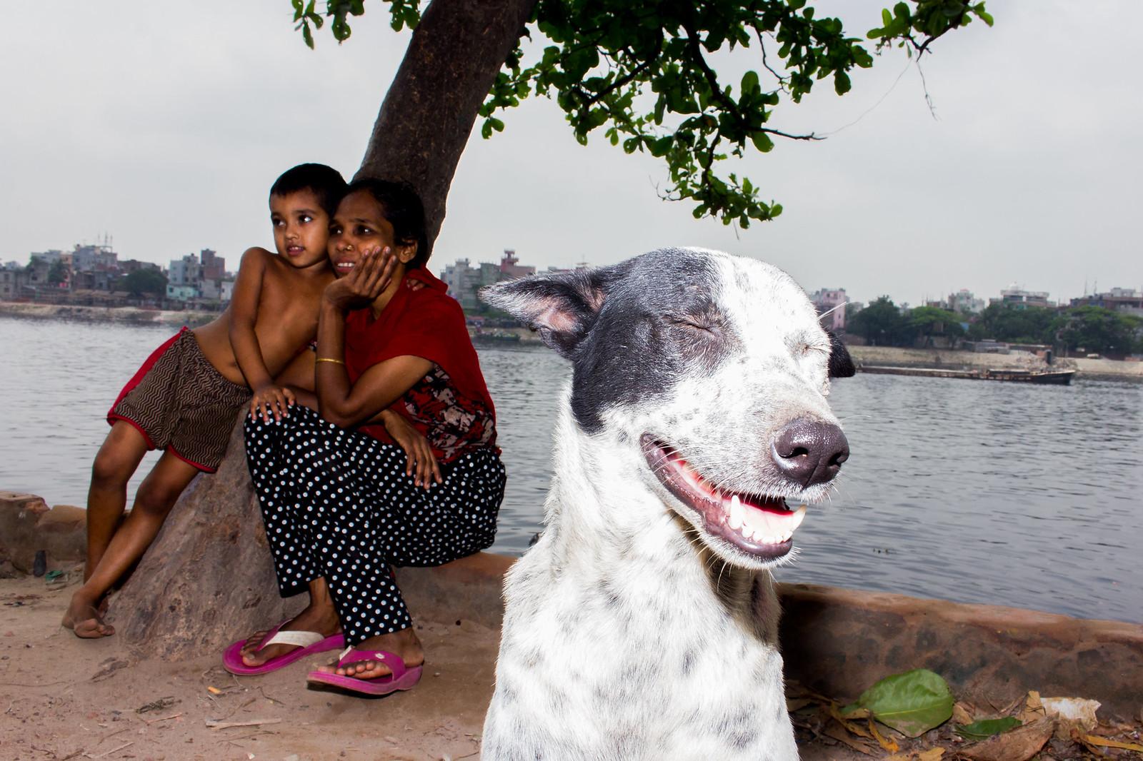 Dhaka, Bangladesh | by Md Enamul Kabir