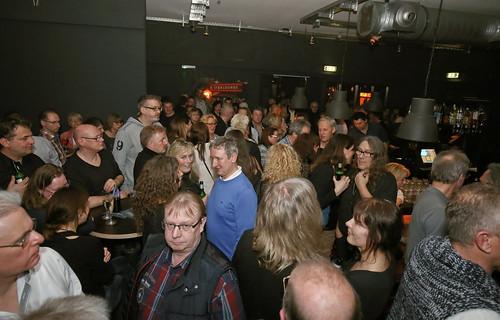 Single party oldenburg 2016
