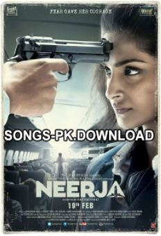 songspk mp3 download 2016