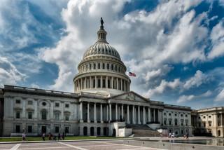 Capitol ( Washington ) Washington