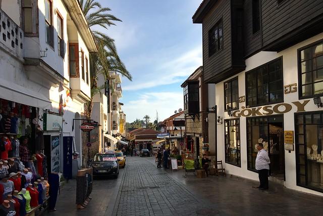Antalya, Turkey, 2016IMG_8163