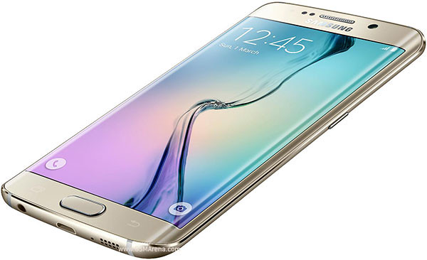 How to root Samsung Galaxy S6 Edge SM-G925K | How to root Sa