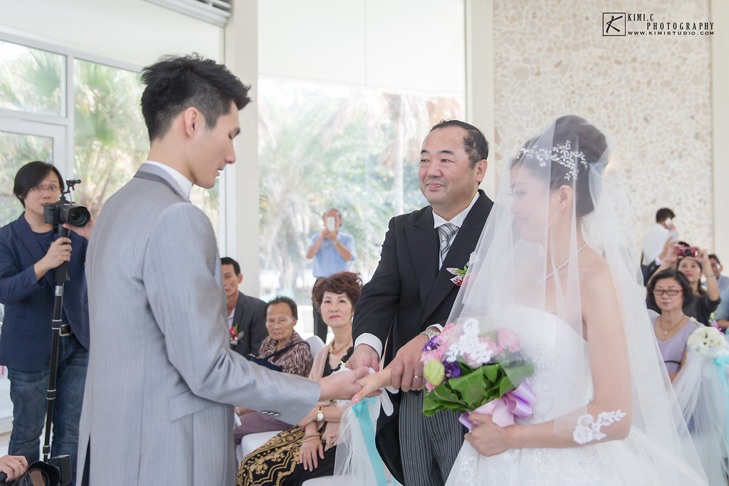2015.10.17 Wedding Record-031