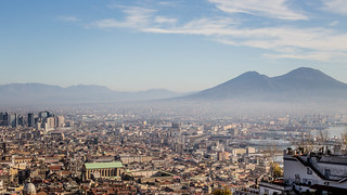 Naples - IMG_4877 | by Nicola since 1972