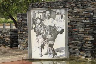 Sudafrica_ Johanesburgo
