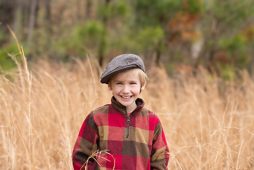 boy in cabby hat 01-750 | by -kimcunningham