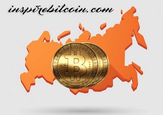 Buy Bitcoin Miners