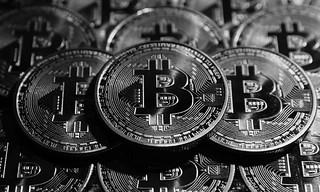 Bitcoin Vs Gold The Future Of Money