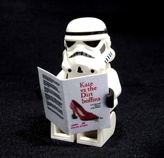 This IS the book you are looking for.