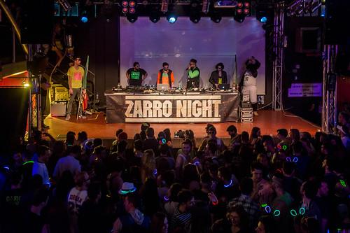 94-2016-02-20 ZarroNight-_DSC3724.jpg
