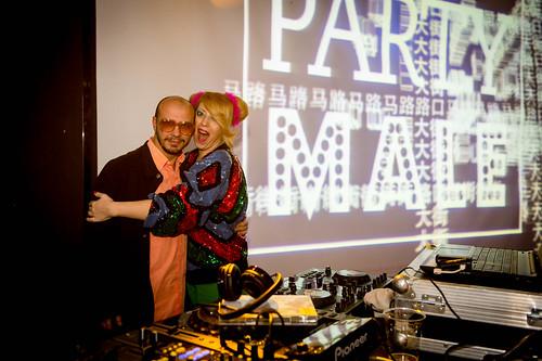 66-2016-01-05 Party Male-_DSC9267.jpg