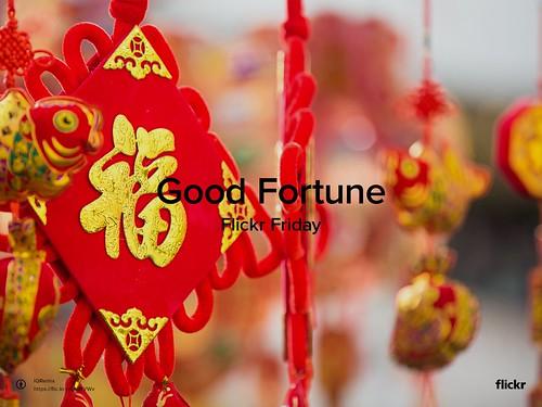 Good Fortune Chinese Restaurant Mentor Ohio