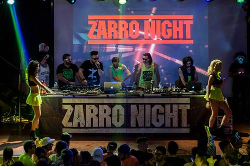 157-2016-02-20 ZarroNight-_DSC3862.jpg