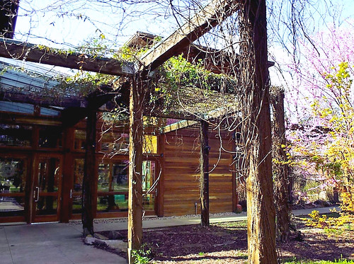 Arboretum Food And Wine Festival