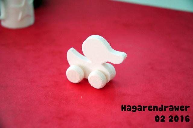 Le Bazar H&D [Impression 3D] Idées d'objets > Bas de page 24901607720_a01745a3ec_z