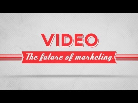 Tips To Help You Understand The Basics Of Video Marketing