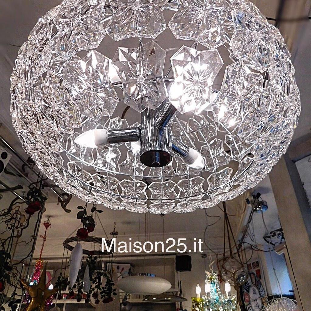 Interior Design Fai Da Te shabbychic #shabby #tavoloinlegno #vintage #homedecor #sh