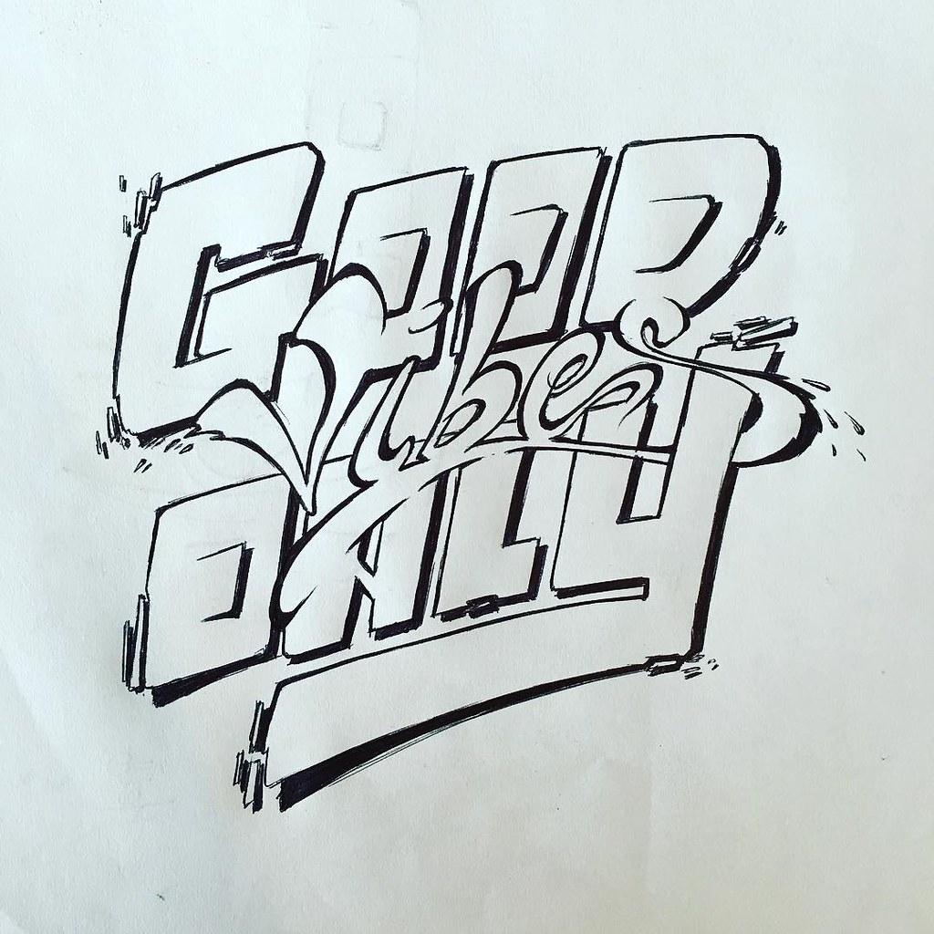 15 Min Sketch Pencil