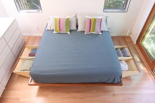 Metal Bed Legs For Sale