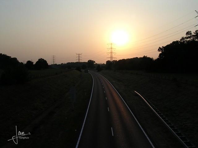 Enschede 2003