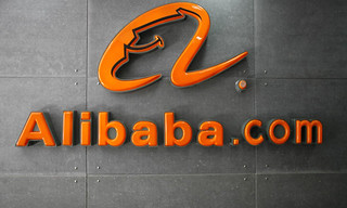 alibaba | by hinglisnotes