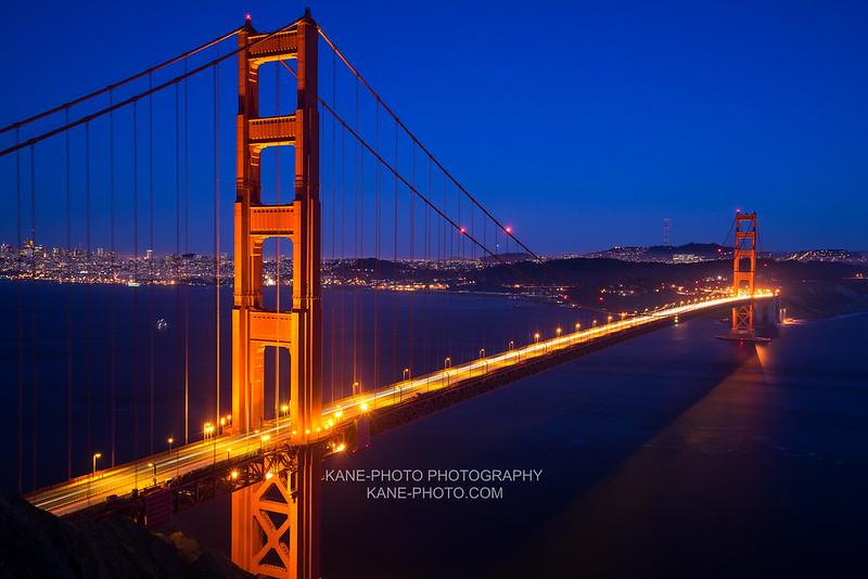 DSC04577-Golden Gate Bridge