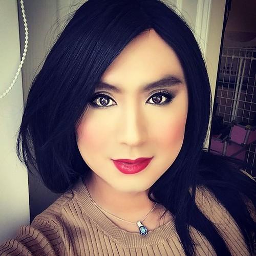 Sexy housewife 3. Visit alinawangxxx.com | Alina Wang | Flickr: https://www.flickr.com/photos/alina_694/23889544144