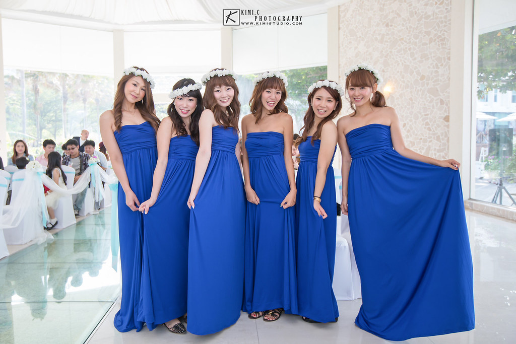 2015.10.17 Wedding Record-014