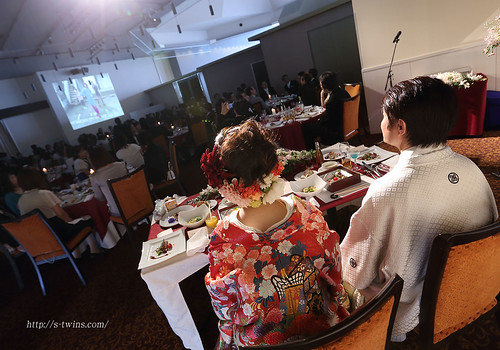 16mar26wedding_igarashitei_yui18 | by s-twins