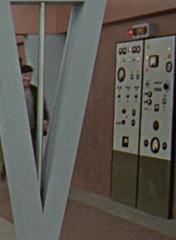 dio_panels003_zpsdo9rdzwm