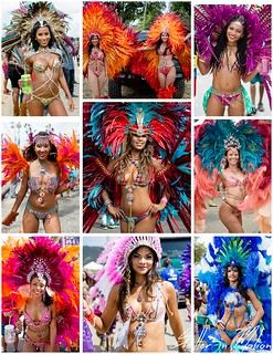Carnival Tuesday 2016 | by Shutter In Motion