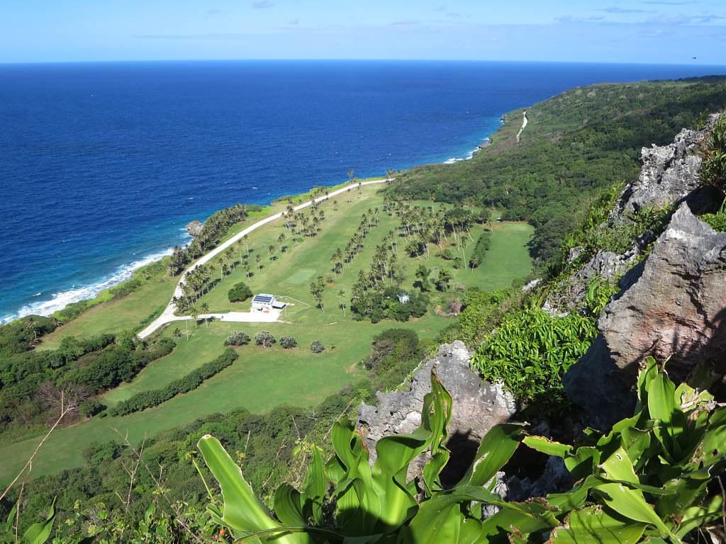 9 Islands Near Australia Whose Beauty Is Unparalleled