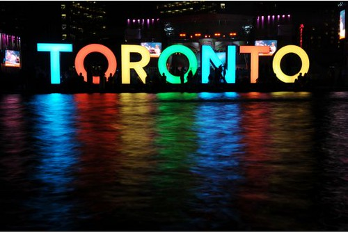 toronto-sign-at-night.jpg.size.xxlarge.letterbox