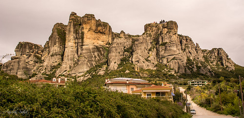 greece_bulgaria_194_meteora | by _RainDropz