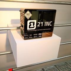 Bitcoin Mining Setup 2014 Movies