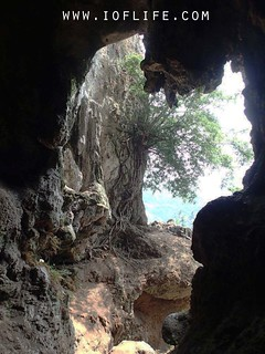 Gua pawon6 | by ioflife