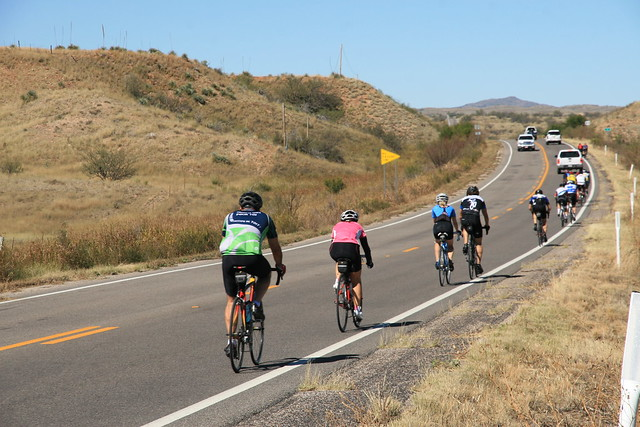 US Bicycle Route 90