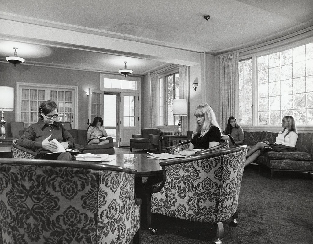 madison office common area. uwdigitalcollections elizabeth waters common area uwmadison by madison office w