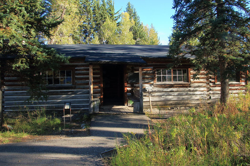 grand at cabins teton smsender cabin tulum park colter national co tent