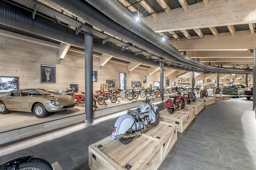top mountain motorcycle museum 00021