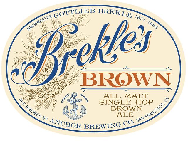 Brekles-logo