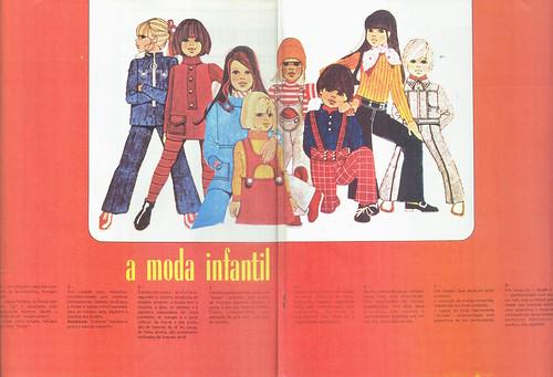 Modas e Bordados, No. 3187, 7 Março 1973 - 25