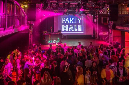 75-2016-01-05 Party Male-_DSC9283.jpg