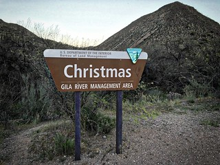 It's Always Christmas in Arizona | by cogdogblog