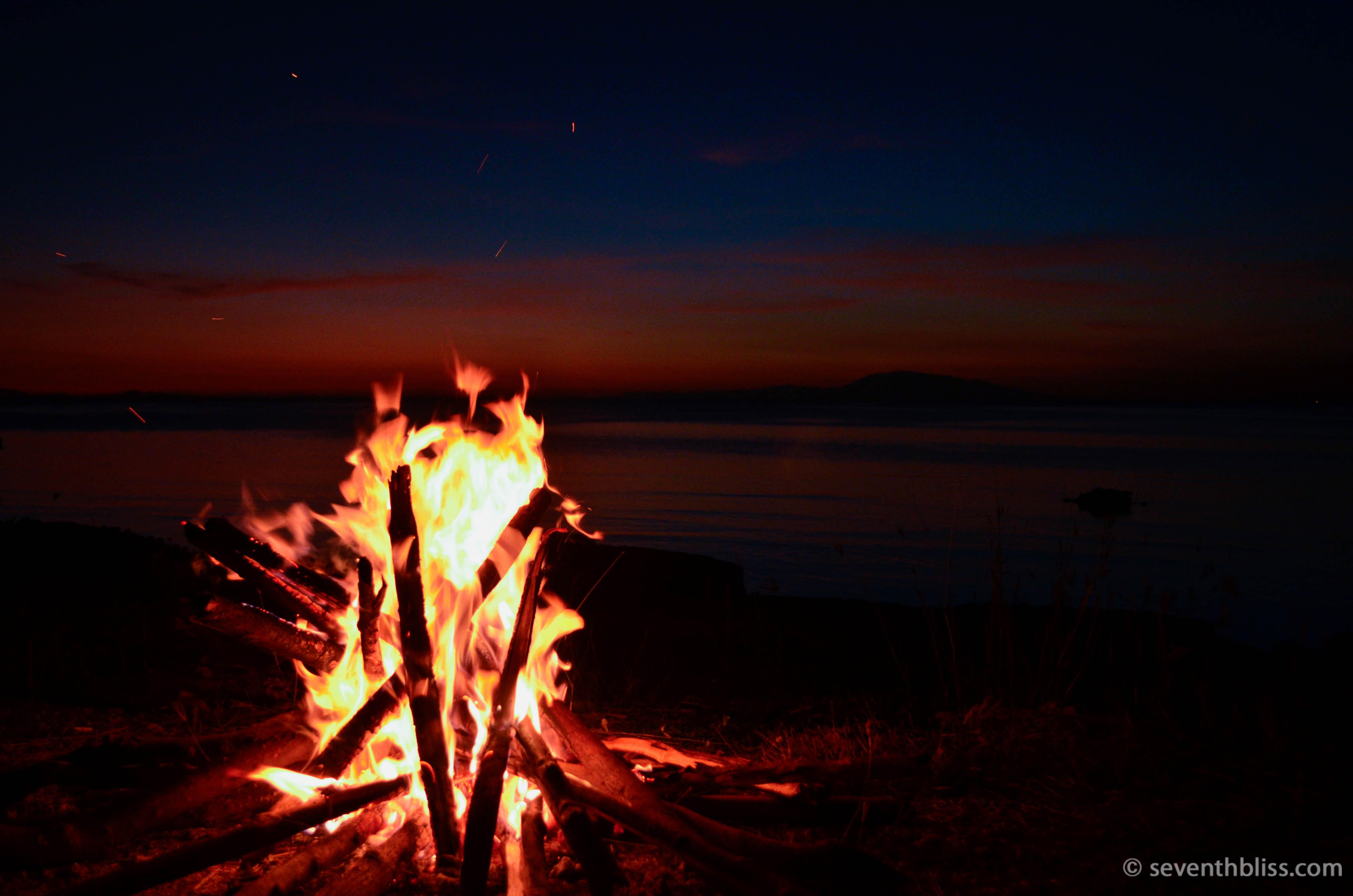 seventhbliss_burot_beach_calatagan_batangas (8)